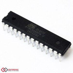 میکروکنترلر ATMEGA88PA-PU