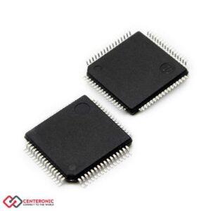 میکروکنترلر STM32L053R8T6