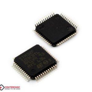 میکروکنترلر STM32F103CBT6