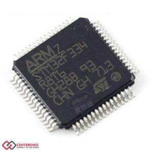 میکروکنترلر STM32F334R8T6