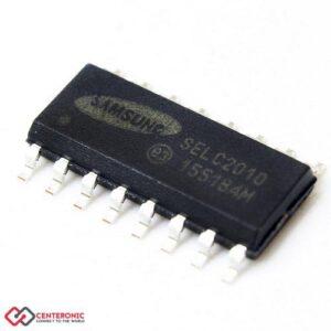 آی سی درایور HV9963NG-G