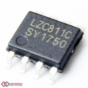 آی سی درایور LZC811C