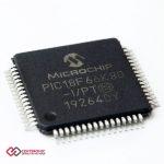 میکروکنترلر PIC18F66K80-I/PT
