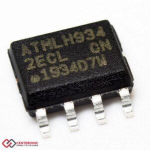 آی سی حافظه AT24C256C-SSHL