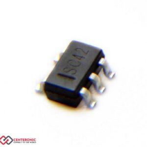 رگولاتور SPX5205M5-L-5-0TR