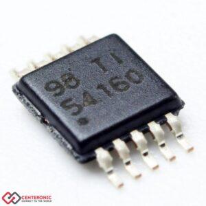 رگولاتور TPS54160DGQ