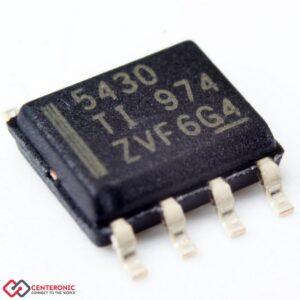 رگولاتور TPS5430DDA