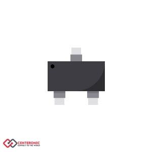 رگولاتور،ولتاژ مرجع، مدیریت باتری