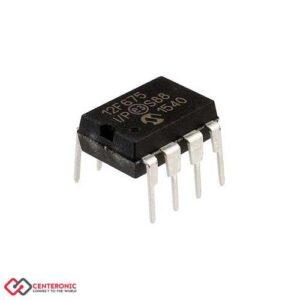 میکروکنترلر PIC12F675-IP
