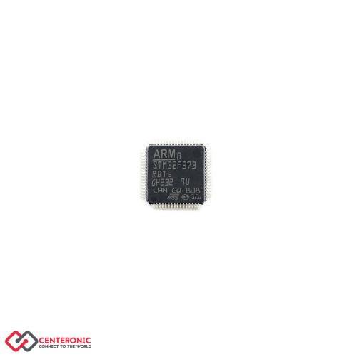 میکروکنترلر STM32F373RBT6