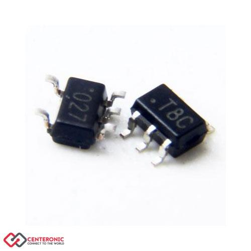 سنسور دما TMP05AKSZ-500RL7